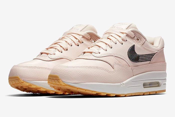 Nike Air Max 1 Guava Ice Wmns 1