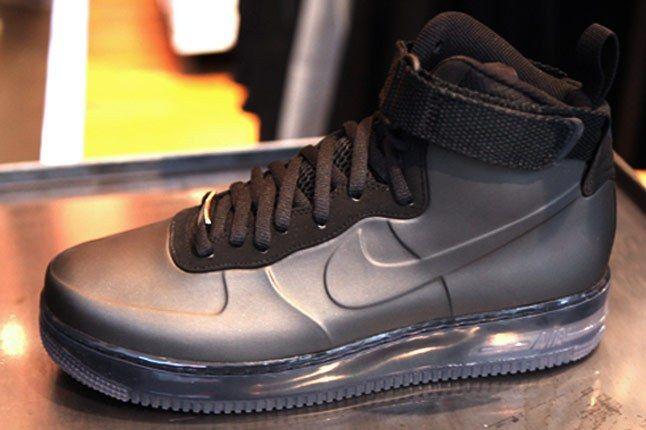 Nike Sportswear 21 Mercer Black Friday 04 1