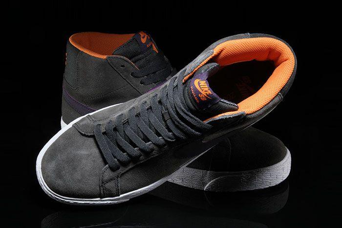 Nike Blazer 6