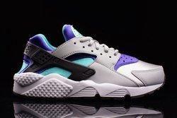 Nike Huarache Artisan Teal Persian Violet Thumb