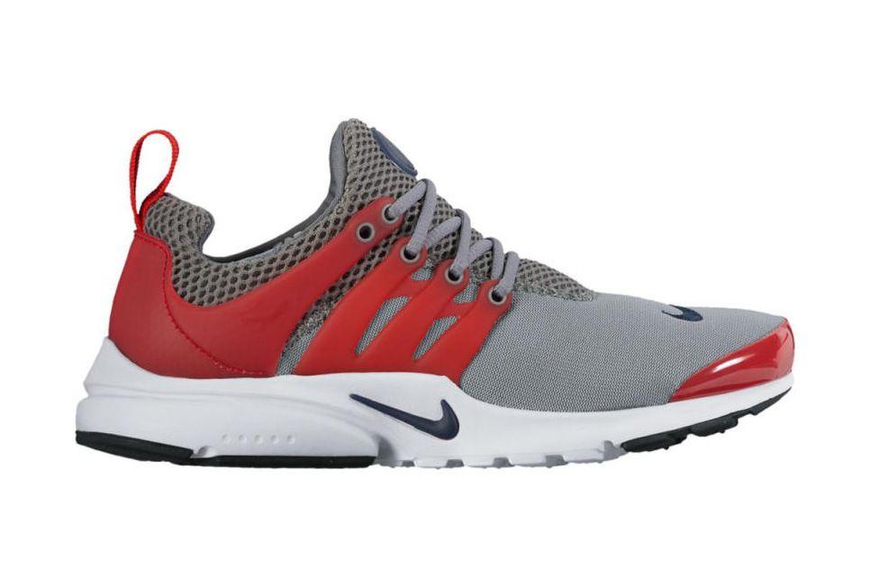 Nike Air Presto 4