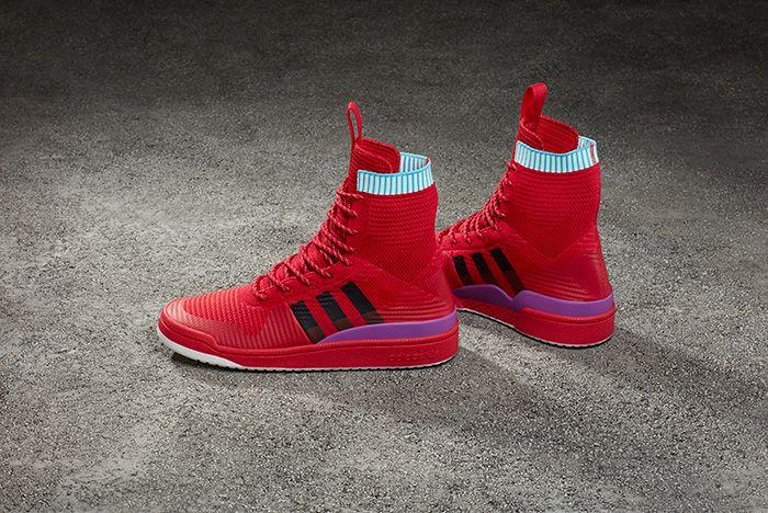 Adidas Originals Atric 6