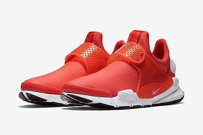 Nike Sock Dart Wmns Pack 9