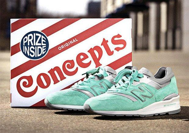 Concepts New Balance Rival Release Date 620X435 1
