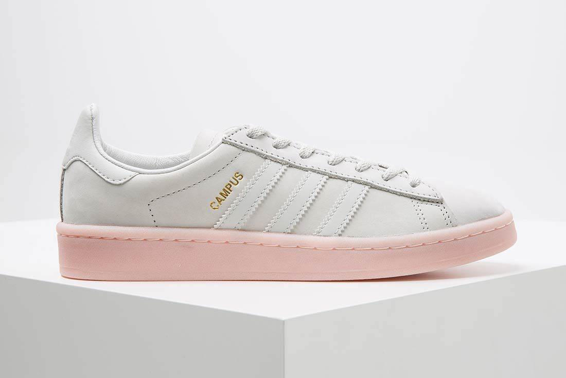 Adidas Campus Collection 15
