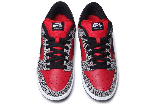 Supreme Nike Sb Dunk Low 2012 01 1