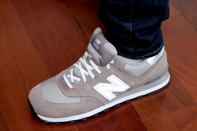 New Balance Custom Us574 Preview 24 1