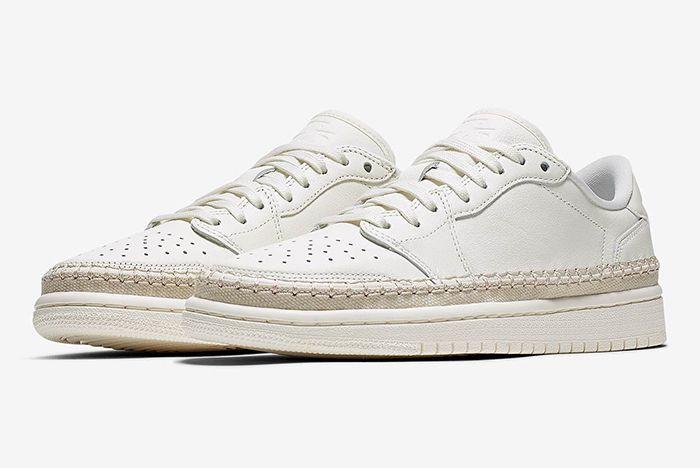 Air Jordan 1 Retro Low Ns Ao1935 109 5 Sneaker Freaker