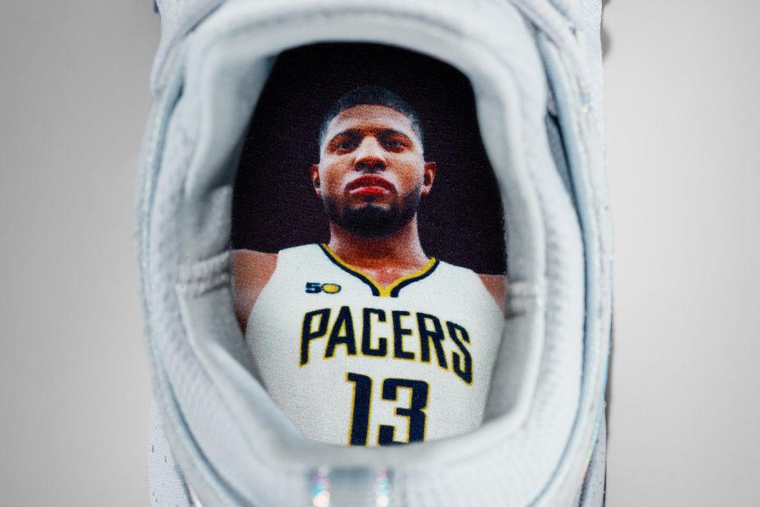 Nike Pg1 1