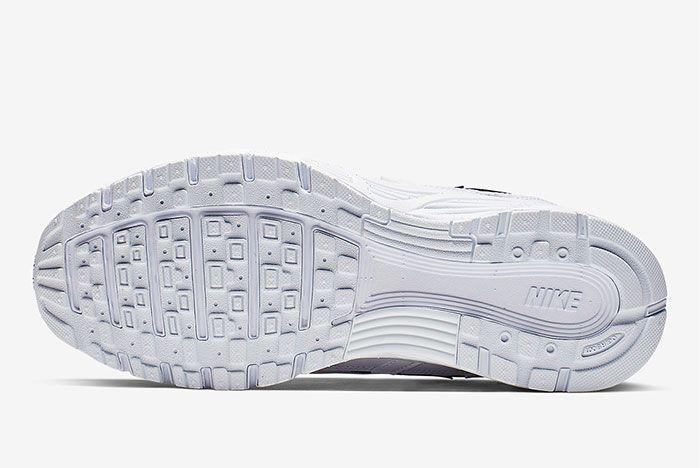 Nike P 6000 Cnpt Release 4