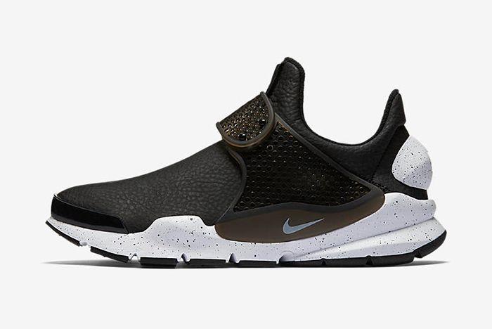 Nike Sock Dart Wmns Pack 1