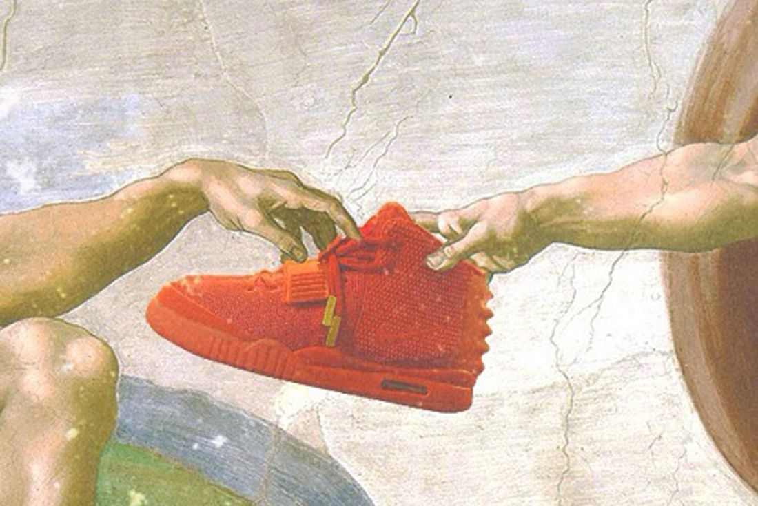 Most Valuable Yeezys Header Image2