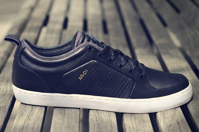 Adidas Ar D1 Low 05 1