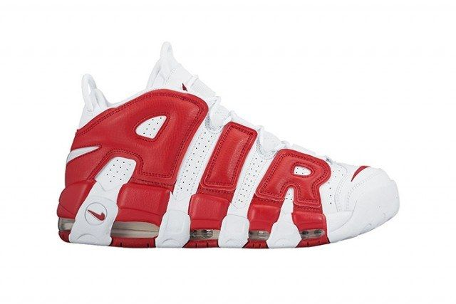 Nike Air More Uptempo 2016 Retro 3 640X427