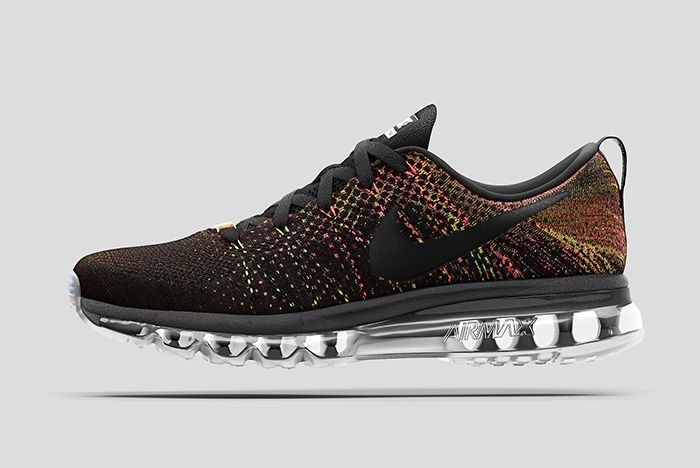 Htm Comes To Nike Id – J  J  Griffin Interview4