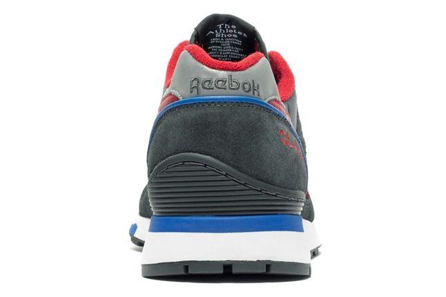 Reebok Gl6000 Gryred Heel Profile 1