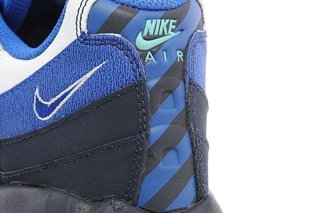Nike Air Max 95 Everton 3