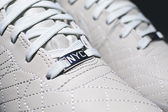 Nike Wmns Air Force 1 City Pack 11