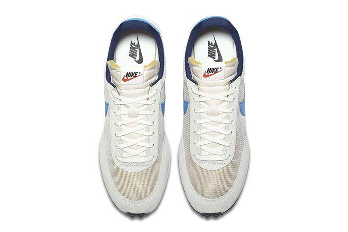 Nike Air Tailwind 79 Og Grey Blue 4