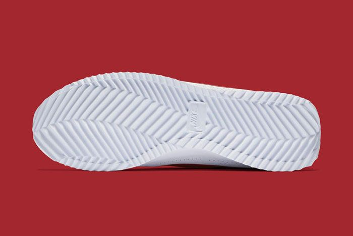 Nike Cortez Ultra Moire 6