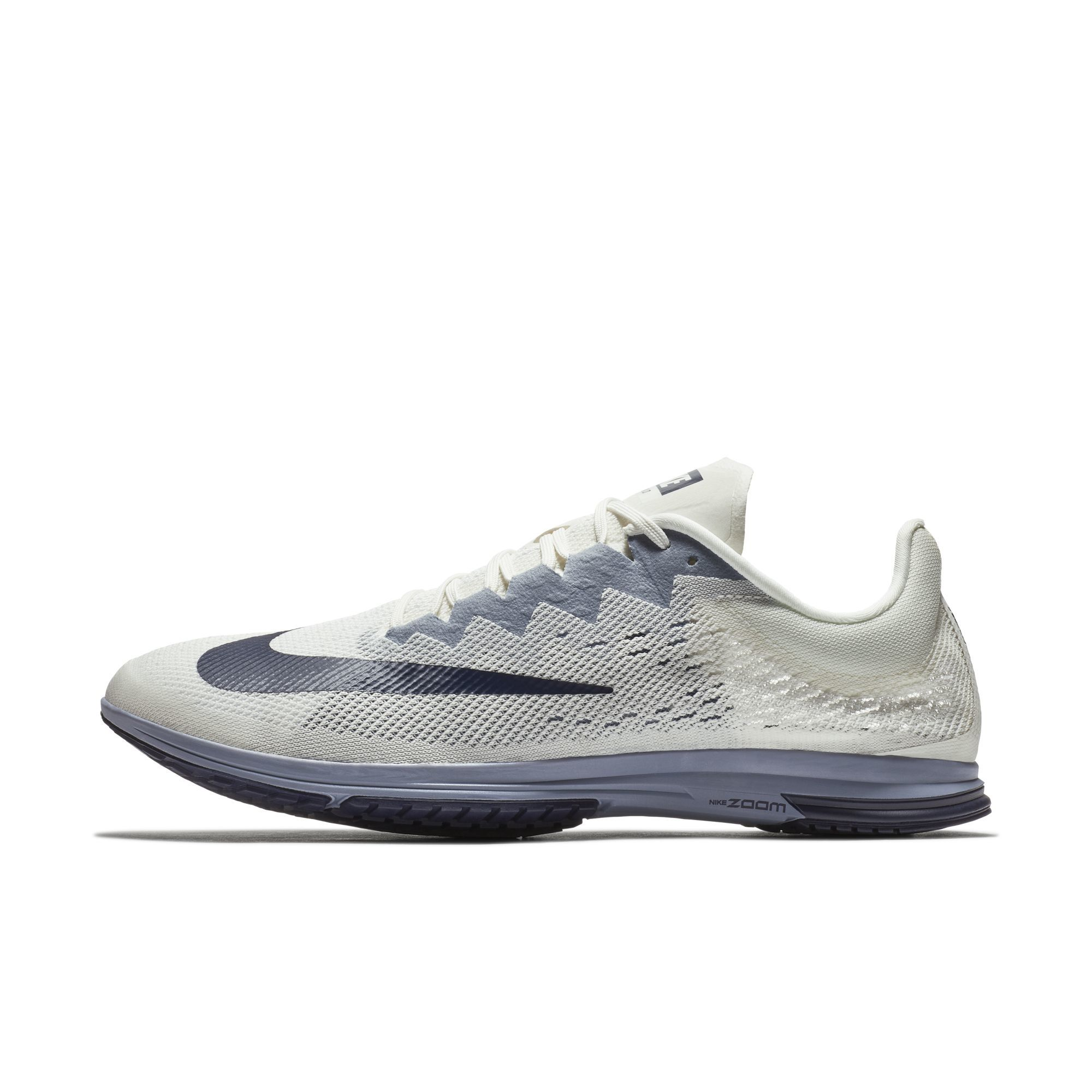 Nike Zoom Streak Lt 4 3