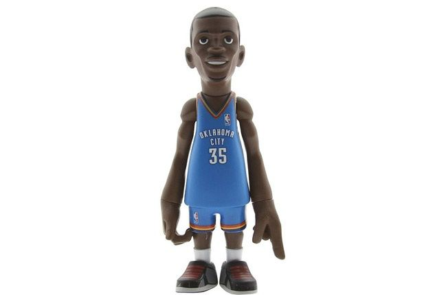 Mindstyle Coolrain Nba Series 2 Kevin Durant 1