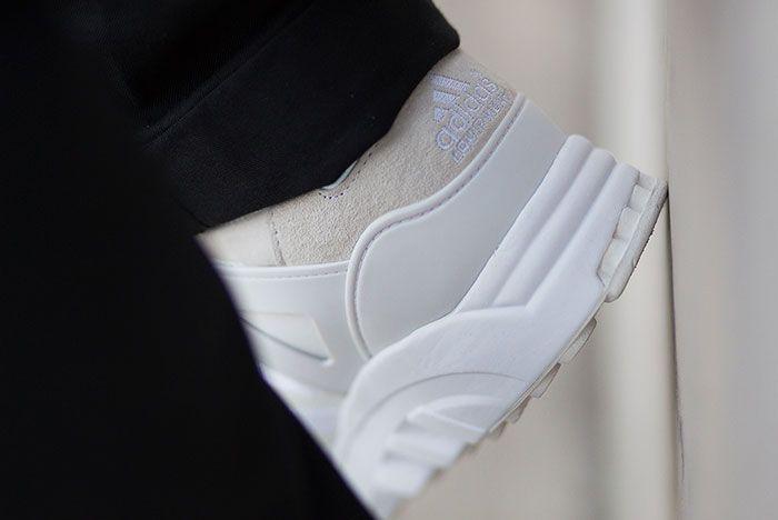 Adidas Eqt Pack 5