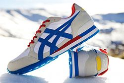 Onitsuka Tiger X Bait By Akomplice 6 200 Ft Thumb