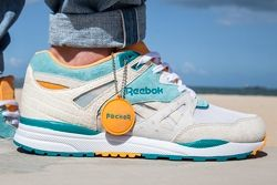Thumb Reebok Ventilator Packer Shoes 4
