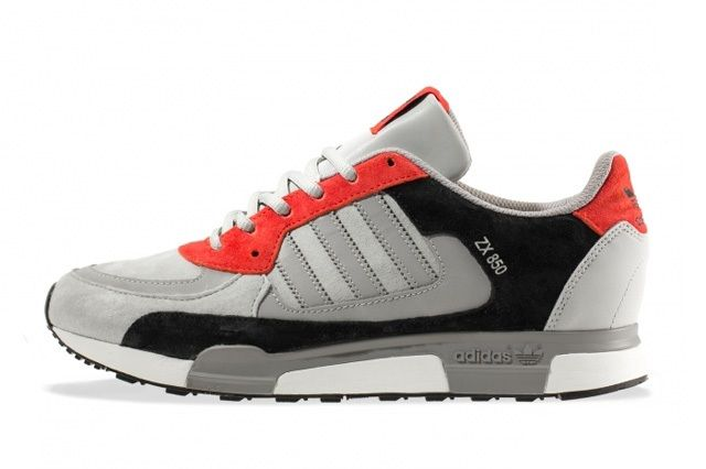 Adidas Zx850 Holiday Delivery 3