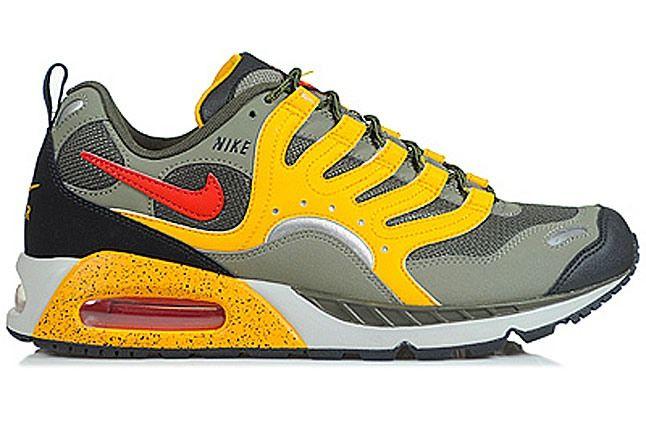 Nike Air Max Humara 2 1