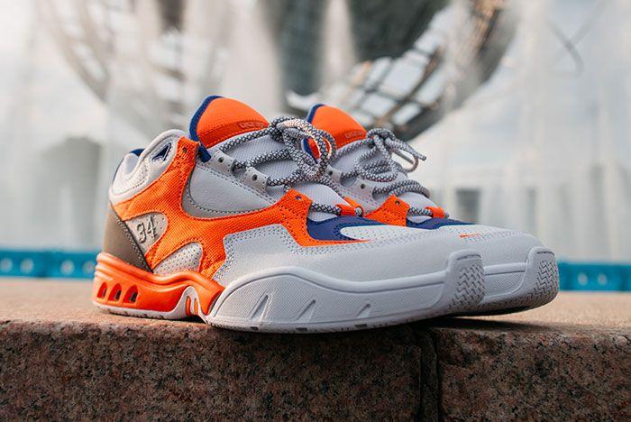 Jsp X Dc Shoes Kalis 1 Jimmy Gorecki Promo Shot4