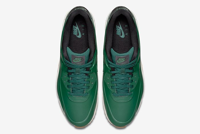 Nike Air Max 90 Vt Gorge Green4