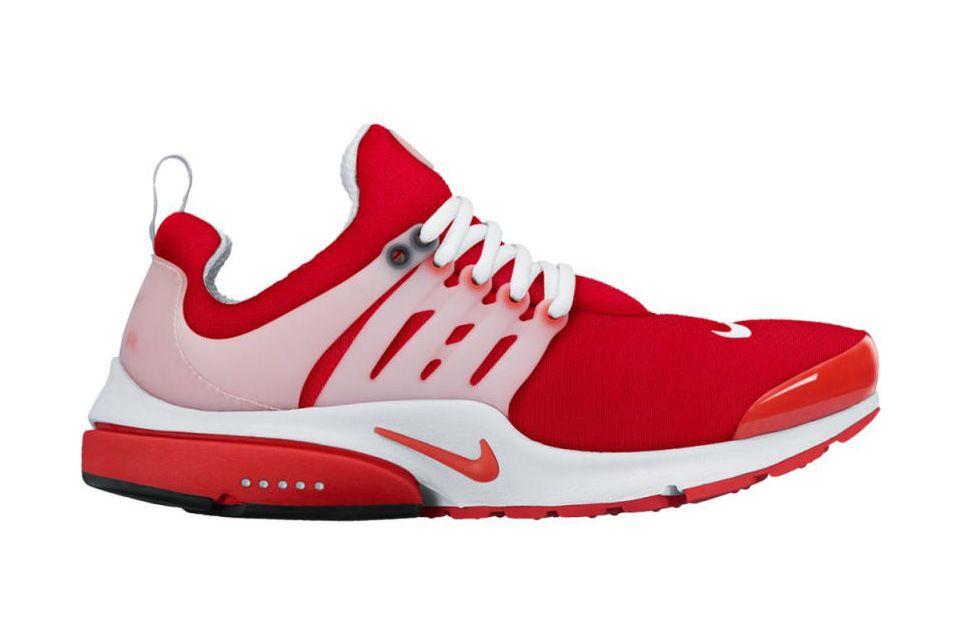 Nike Air Presto 7