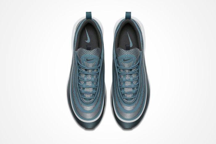 Nike Air Max 97 Ice Jade 3 1