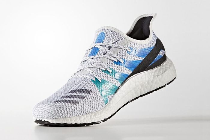 Adidas Speedfactory Am4 Release Date 2