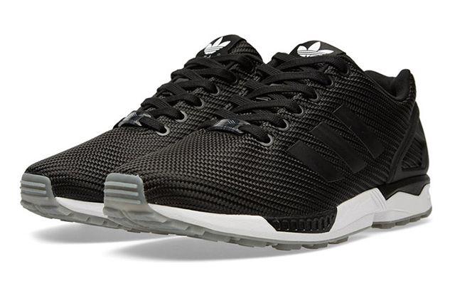 Adidas Zx Flux Ballistic
