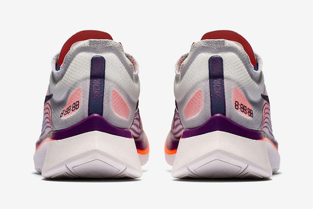 Nike Zoom Fly Sp Aa3172 500 4