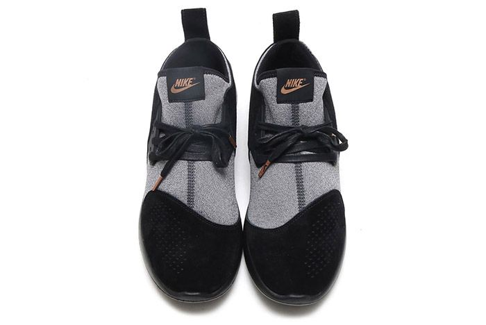 Nike Lunarcharge Premium 2