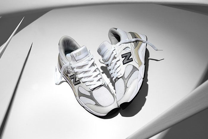 New Balance X 90 Reconstructed Pack Release Date Price 16