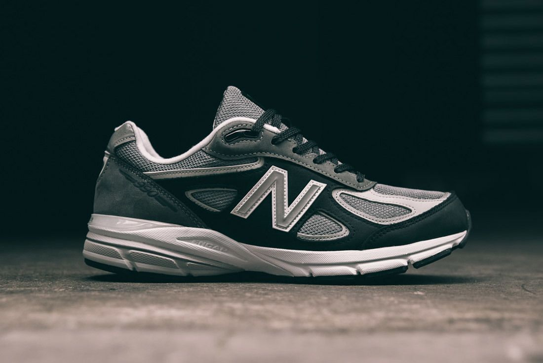 New Balance Made In Usa M990 Gx4 Made In England M991 Gx 149