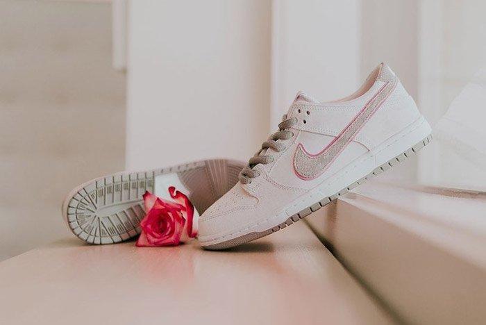 Nike Sb Zoom Dunk Low Ishod Wair 4