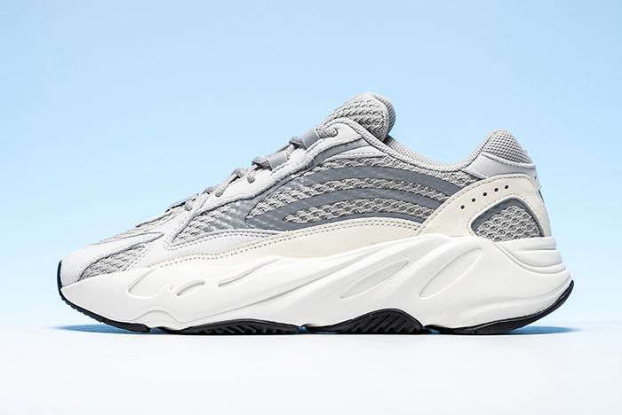 Adidas Yeezy Boost 700 V2 Static Ef2829 8