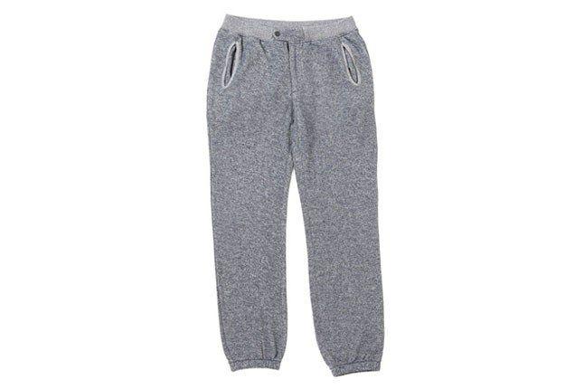 Nike Tracksuit Pants 1