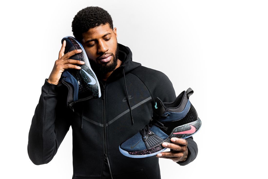 Pg 2 Playstation Colab 1