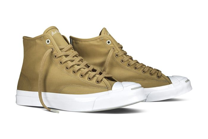 Hancock X Converse Jack Purcell Signature Hi Collection5
