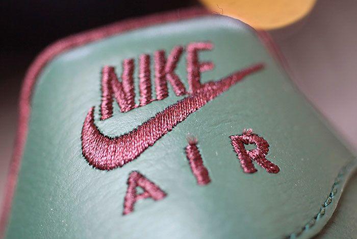 Nike Air Force 1 Hong Kong 7