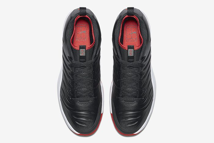 Nikecourt Air Oscillate Xx Jumpsmash 3