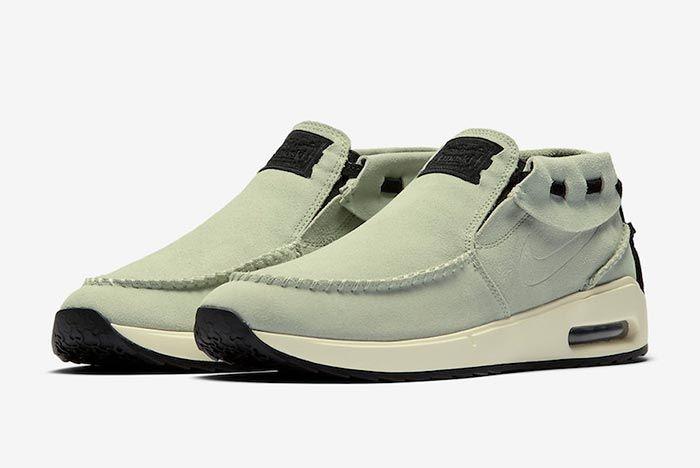 Janoski - Sneaker Freaker