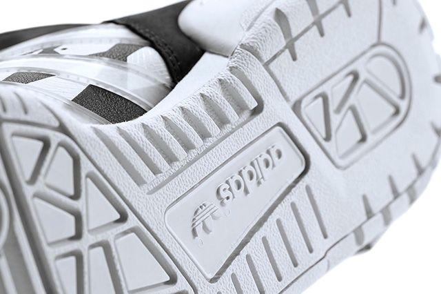 Adidas Originals Battle Pack 20